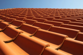 Dach- & Fassadenbaustoffe