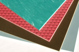 PVC-Böden