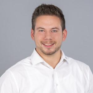 Tobias Fugmann
