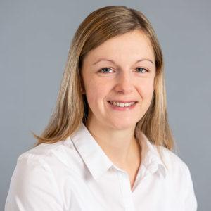 Jeannette Beißel