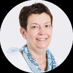 Ulrike Wallraf