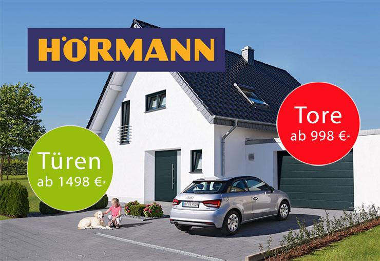 mobauplus nonis baumarkt baustoffe in k ln merheim. Black Bedroom Furniture Sets. Home Design Ideas